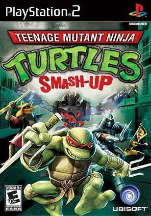 teenage-mutant-ninja-turtles-smash-up