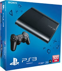 ps3-superslim-500gcech4301c-2-tay-cam-new100