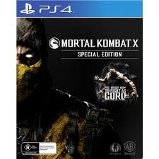 mortal-kombat-x-special-edition-ps4