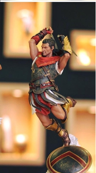 tuong-assassin-s-creed-odyssey-figurine-alexios