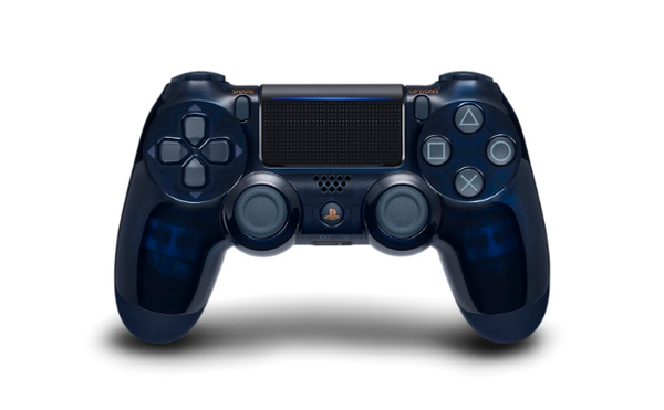 tay-cam-dualshock-4-phien-ban-500-million-limited-edition