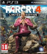 farcry-4-limited-edition-ps3