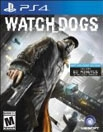 watch-dogs-game-ps4