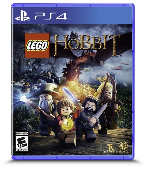 lego-the-hobbit-game-ps4