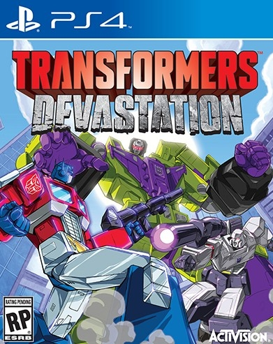 transformer-devastation