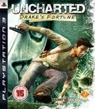 uncharted-drake-fortune