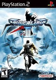 soul-calibur-3