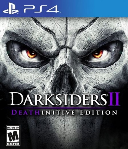 darksiders-ii-death-initive-edition