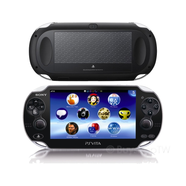 psvita-1k-hack-the-64g-2nd