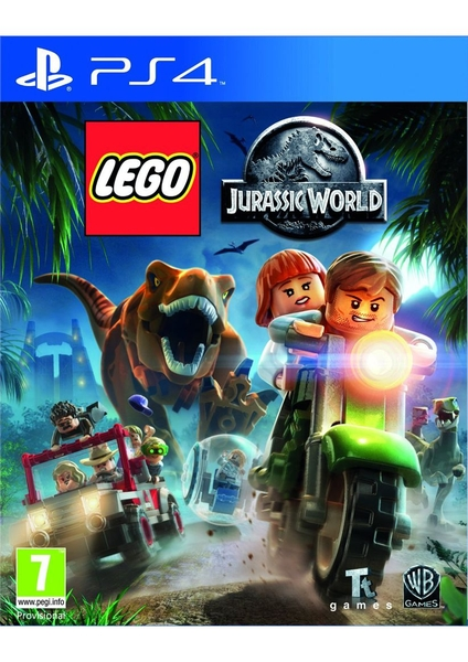 lego-jurassic-world-2015-game-ps4