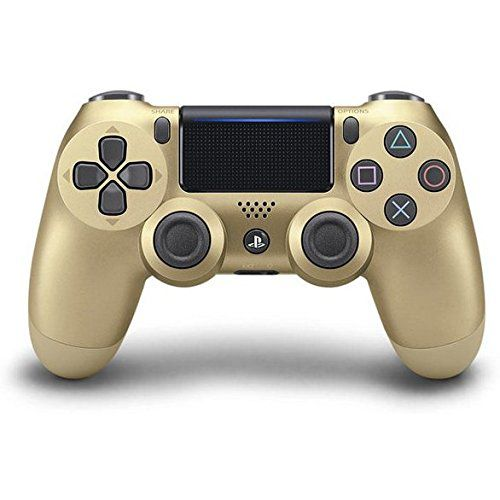 tay-choi-game-dualshock-4-vang-gold-cuh-zct2g