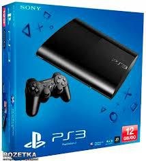 ps3-superslim12g-new100