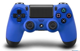 tay-cam-choi-game-khong-day-sony-dualshock-4-zct1-mau-xanh-wave-blue
