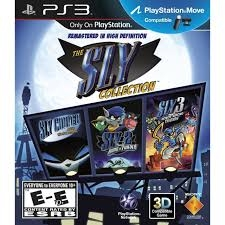 the-sly-cooper-collection-code