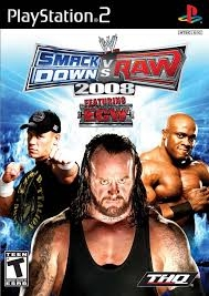 smack-vs-raw-2008
