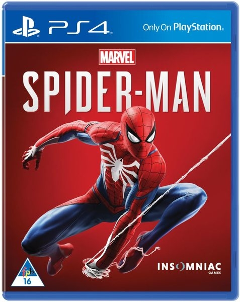 marvel-s-spider-man-game-ps4