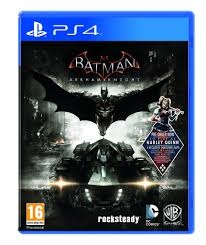 batman-arkham-knight-ps4