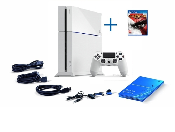 ps4-glacier-white-500g-gow-3-remastered-bundle