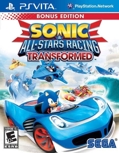 sonic-all-stars-racing-tranformerd
