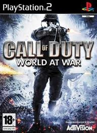 call-of-duty-worl-at-war