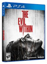 the-evil-within-game-ps4