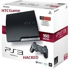may-ps3-hack-2506a-160g-2-tay-cam-new-100