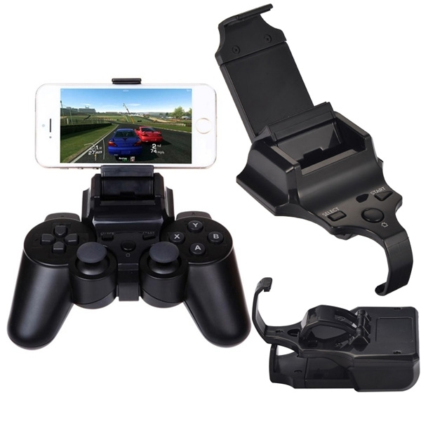 gia-do-tay-cam-ps3-mobile-phone-clamps-ps3