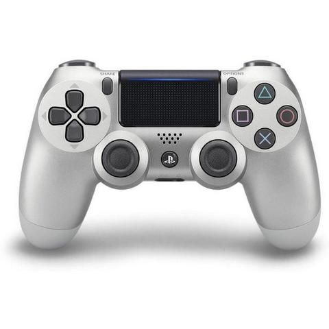 tay-choi-game-dualshock-4-bac-silver-cuh-zct2g