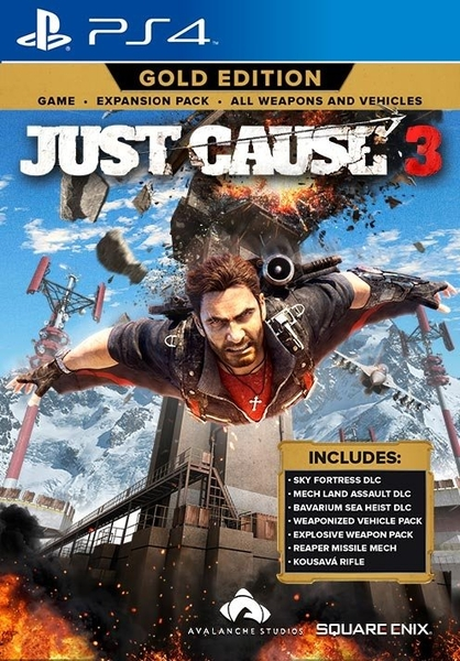 just-cause-3-gold-edition-ps4
