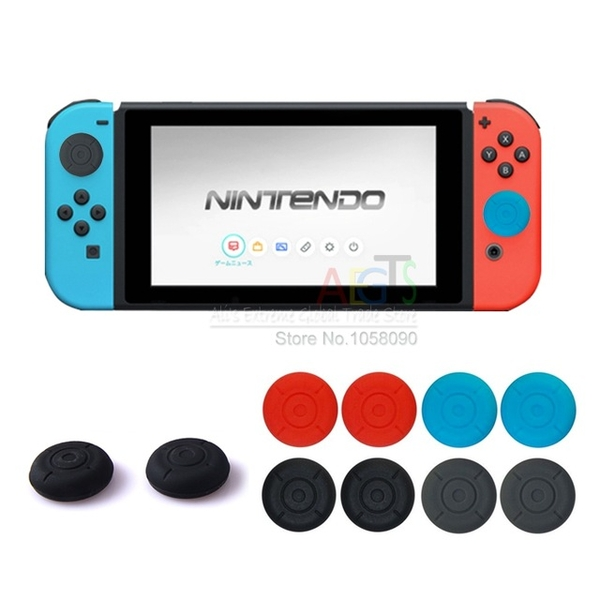 chup-bao-ve-analog-cho-joy-con-nintendo-switch