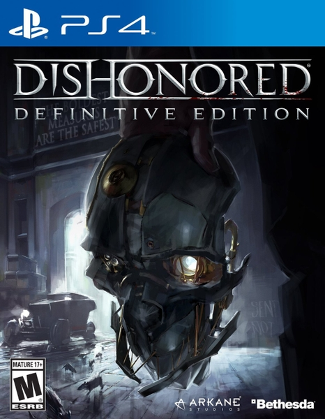 dishonored-definitive-edition