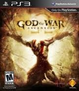 god-of-war-ascension-2nd