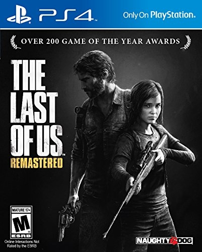 the-last-of-us-remastered-hits-game-ps4