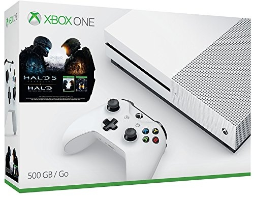 may-choi-game-xbox-one-s-4k-500gb-halo-5-collection-bundle