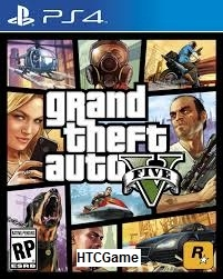 gta-5-grand-thief-auto-v-game-ps4