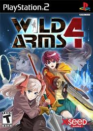wild-arms-4