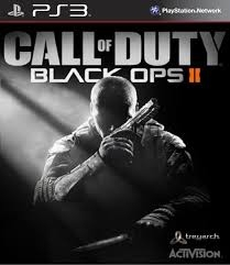 call-of-duty-black-ops-ii-cod-bo2-new-seal