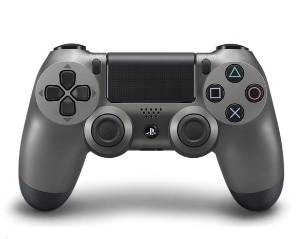 tay-cam-choi-game-khong-day-dualshock-4-zct1-steel-black