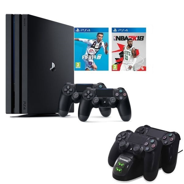 may-ps4-pro-1tb-2-tay-cam-tang-2-dia-game-bo-sac-2-tay-cam