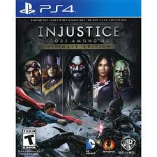 injustice-gods-among-us-ultimate-edition-game-ps4