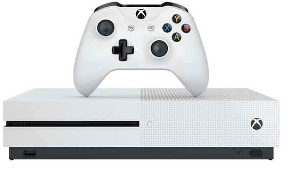 may-choi-game-xbox-one-s-4k-hdr-1tb-99