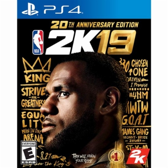 nba-2k19-20th-anniversary-edition-game-ps4