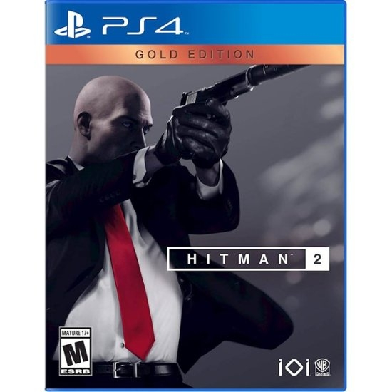 hitman-2-gold-edition-ps4