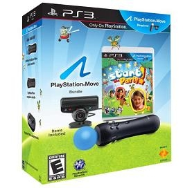 playstation-move-bundle-start-party
