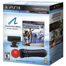 playstation-move-bundle-sports-champions