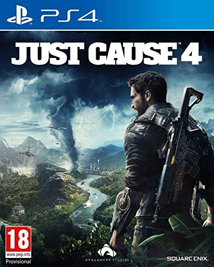 just-cause-4-standard-edition-game-ps4