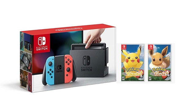 may-choi-game-nintendo-switch-game-pokemon-let-s-go-pikachu-eevee