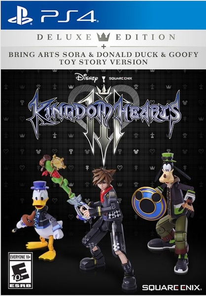 dia-game-kingdom-hearts-iii-deluxe-edition-ps4