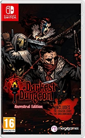 darkest-dungeon-ancestral-edition-nintendo-switch
