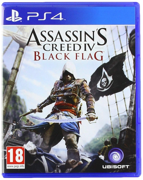 assassin-s-creed-iv-black-flag-game-ps4